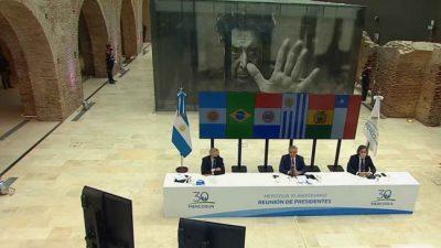 Hacia dónde debe ir el Mercosur