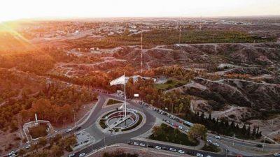 Detectan millonarios beneficios ambientales para las antenas de Parque Norte en Neuquén