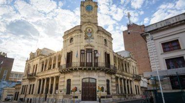 El Municipio de Paraná ratificó el cierre de la paritaria: ningún empleado cobrará menos de 32 mil pesos
