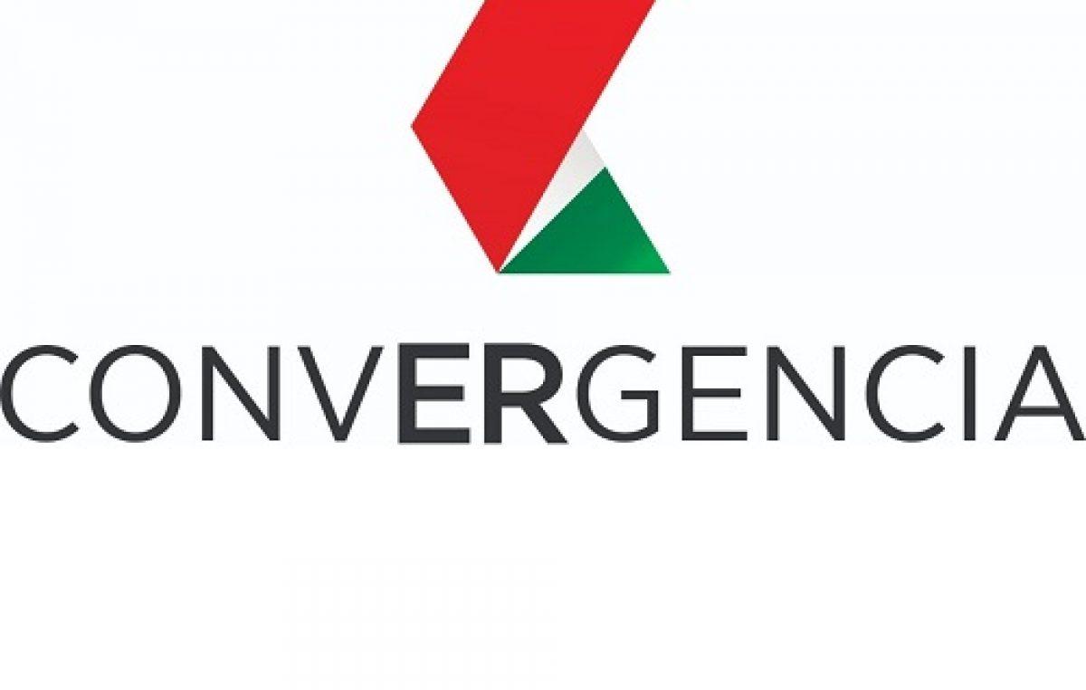 Convergencia pide a Bordet que coparticipe a municipios y comunas los fondos de la Ley de financiamiento docente