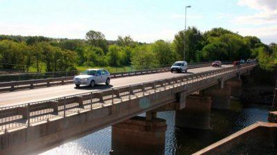 Autovía de Punilla: mañana se debate la nueva traza, en audiencia pública ambiental