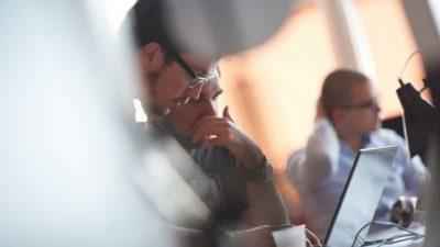Los puntos centrales del proyecto de Ganancias que beneficia a trabajadores y jubilados
