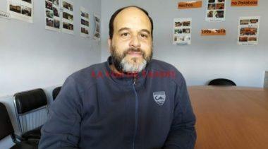 Tandil: «El conflicto viene de larga data y los trabajadores quedan como rehenes del mismo»