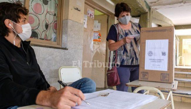 Salta: No se unificarán las elecciones provinciales con las nacionales
