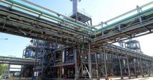 El gobierno prorrogaría por decreto la Ley de Biocombustibles