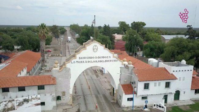 San Rafael unificó las elecciones con la Provincia y sólo queda que resuelva La Paz