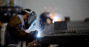 Datos de febrero: en un año, la economía de la provincia de Santa Fe creció 2,8%