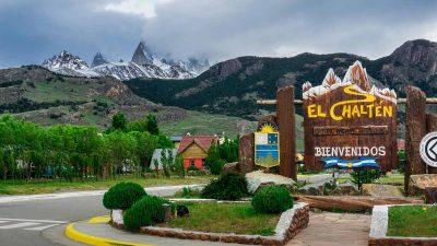 El Chaltén, el destino más hospitalario de Argentina