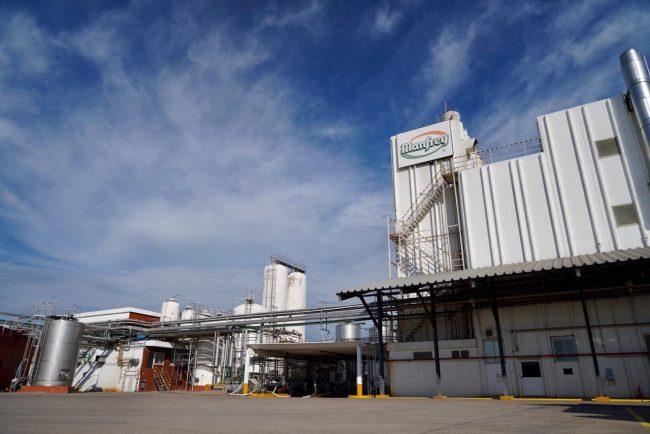 Córdoba: 250 industrias ya se conectaron al gas natural
