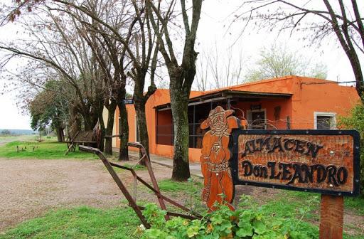 Se lanzó un concurso fotográfico para Juntas y Comunas de la provincia de Entre Ríos