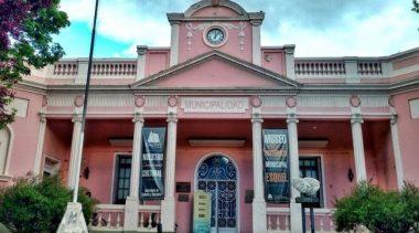 El intendente de Esquel confirmó pago de un bono a jubilados y pensionados municipales