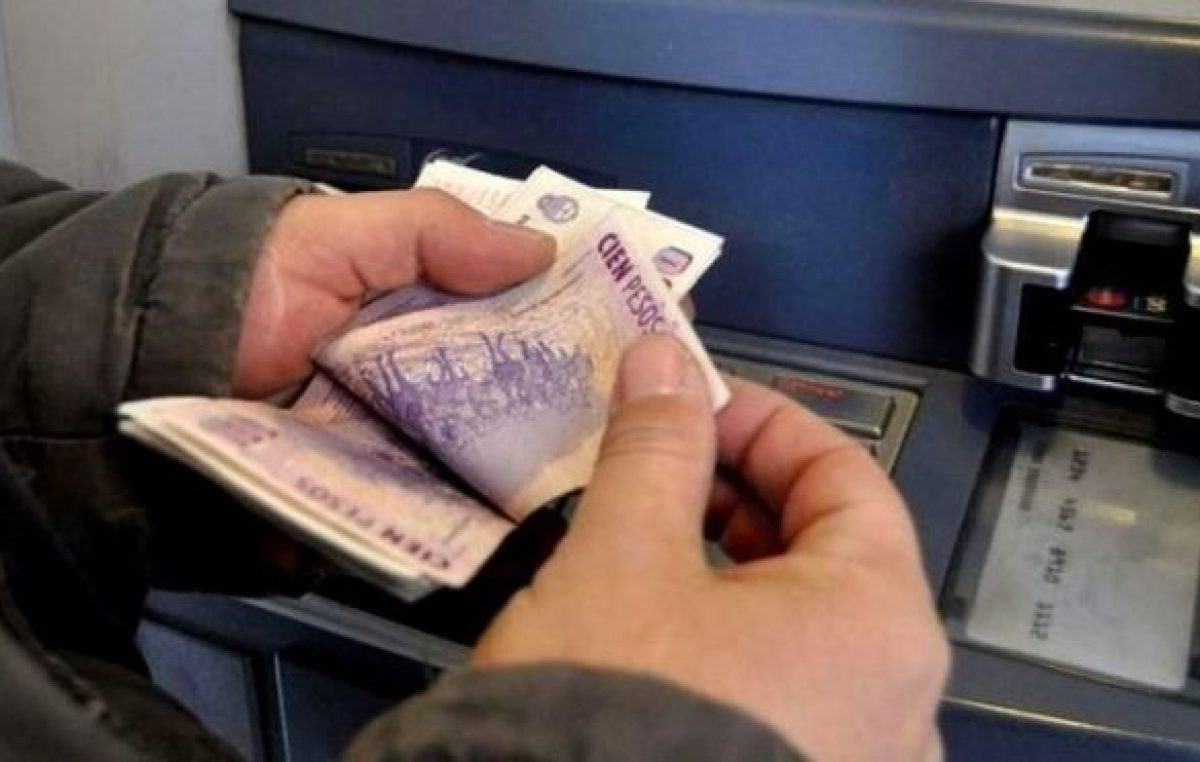 El Gobierno de Salta financiará el pago del medio aguinaldo en varios municipios