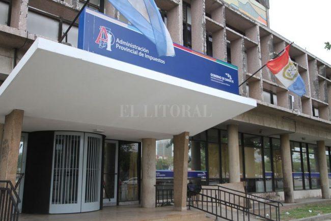 Santa Fe eximirá del pago de impuestos a más de 20 sectores productivos