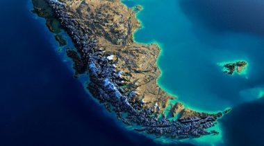 Día de la Afirmación de los Derechos Argentinos sobre las Islas Malvinas: Lanzan el concurso federal de murales «Mi club y Malvinas»