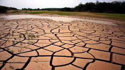 Brasil: el gobierno pidió a la población ahorrar energía ante la peor sequía en 91 años