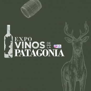 Expo Vinos de la Patagonia tendrá su 2° edición virtual