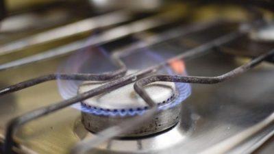 Gas: las cinco claves del proyecto «Zonas Frías» aprobado en Diputados