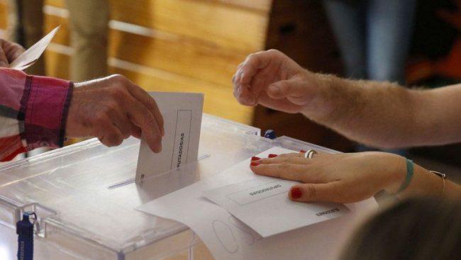 Las elecciones de medio término le cuestan $200 millones al Municipio de Neuquén