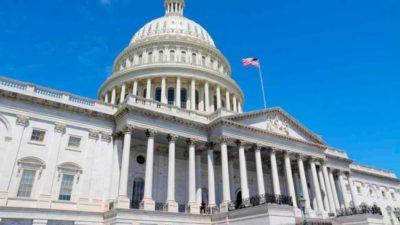 EEUU: no habrá moratoria de desalojos y hay riesgo para millones de personas