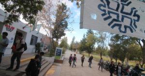 Neuquén: La crisis económica también es motivo de deserción estudiantil