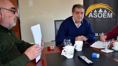 Santa Fe: FESTRAM sufrió una millonaria defraudación