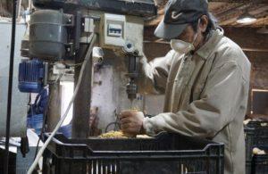 El municipio de Rosario registra señales de reactivación en la demanda laboral