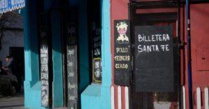 ¿Cuál es el secreto del explosivo éxito del programa Billetera Santa Fe?