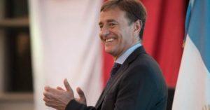 Interna macrista en Mendoza: impugnarán la precandidatura del gobernador Suárez como senador suplente