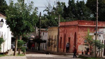 4 pueblitos antiguos para visitar y recorrer en Córdoba