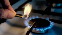 La ciudad de Santa Fe quedó afuera de la «zona fría» y no habrá descuentos en el gas de hasta el 50%