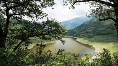 Un río de Jujuy podría ser el primer paisaje protegido fluvial de América Latina