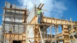 La economía de Rosario creció 14% en junio en forma interanual