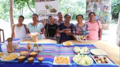 Yariguarenda cuenta su mensaje de resistencia y de esperanza