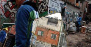 La falta de trabajo, principal preocupación en los barrios populares del conurbano bonaerense