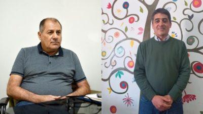Elecciones en Suoem San Francisco: Lescano buscará un nuevo mandato pero tendrá competencia interna