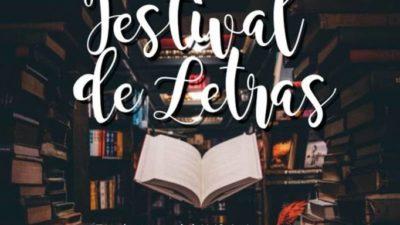 Se realizará el primer Festival de Letras de Casilda