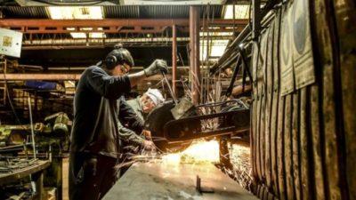 Se realizará una nueva edición del Observatorio Industrial de Rafaela