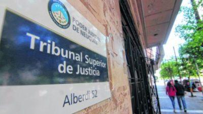 Junto a la elecciones a concejales, Neuquén deberá decidir por el SI o NO a la enmienda de la Carta Orgánica