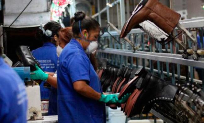 """Moroni: """"No existe evidencia empírica de que la eliminación de derechos laborales genere más empleo"""""""