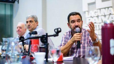 """Santa Fe: «La desafiliación de ASOEM busca reducir una condena por estafa"""", afirmaron desde FESTRAM"""