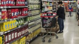 Al 46% de los cordobeses, la plata no les alcanza para cubrir todos los gastos