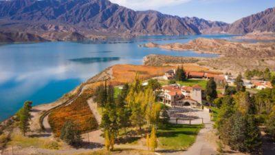 Turismo en primavera: el lugar en Argentina que no podés dejar de visitar es…