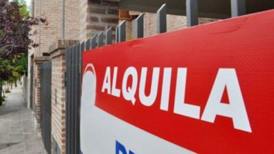 Puerto Madryn: La dificultad de acceder a la casa propia hace que se incremente cada vez más la demanda en los alquileres
