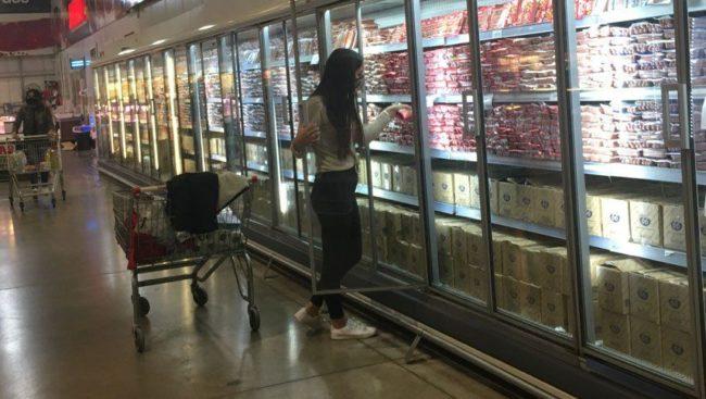 En Mendoza cayó la inflación y alcanzó el índice más bajo en 12 meses