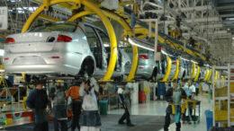 Crecen las contrataciones en las automotrices de Córdoba