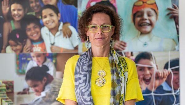 """Jujuy: """"Municipios en favor del cuidado de la infancia y la adolescencia"""""""