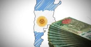 Nación confirmó aumento del 60% en transferencias por Coparticipación Federal