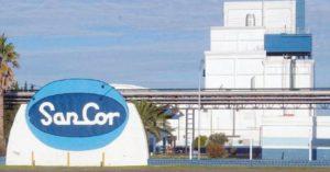 El Gobierno busca «acercar posiciones» para avanzar en un rescate de la cooperativa Sancor