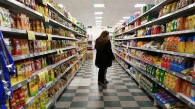 Provincias y municipios apoyan el acuerdo de precios y se suman a la fiscalización