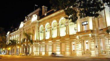 FESTRAM pidió al Gobierno santafesino que convoque a los Intendentes Paritarios